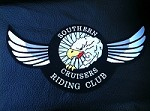 SOUTHERN CRUISERS 11